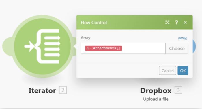 iterator-integromat-example-alt