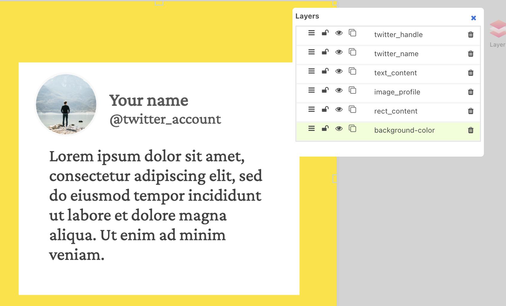 apitemplate-image-editor-layers
