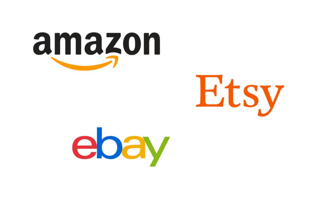 online-retailers-etsy-amazon-ebay