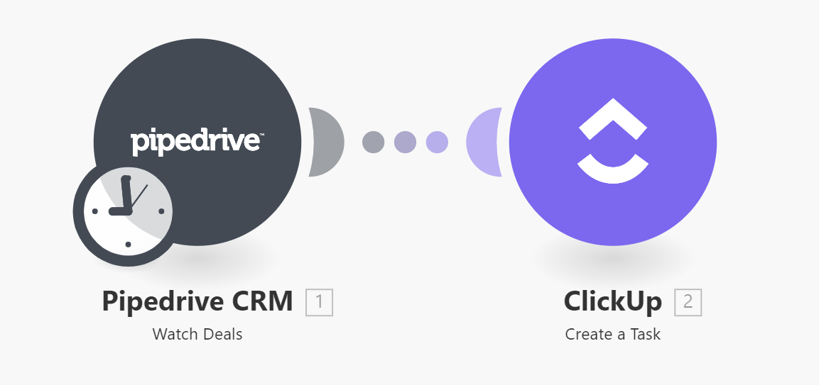 pipedrive-clickup-automation-alt