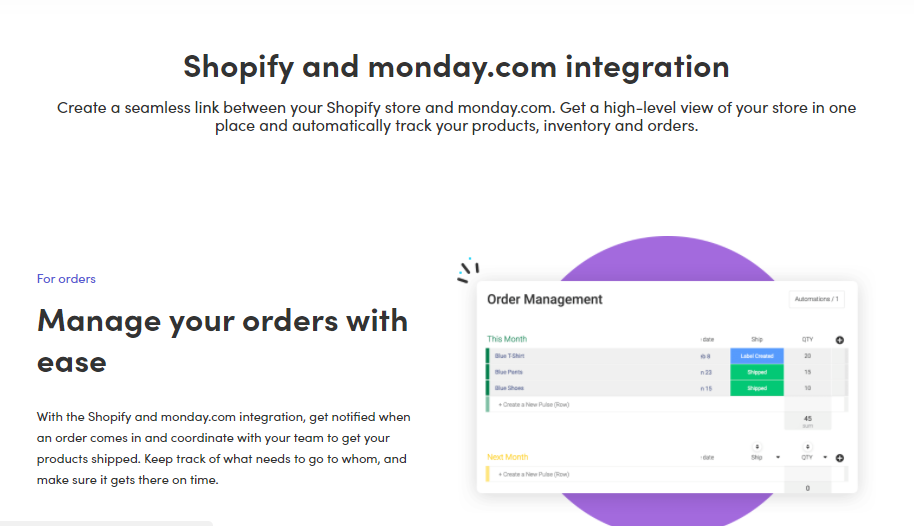 shopify-monday.com-integration-alt