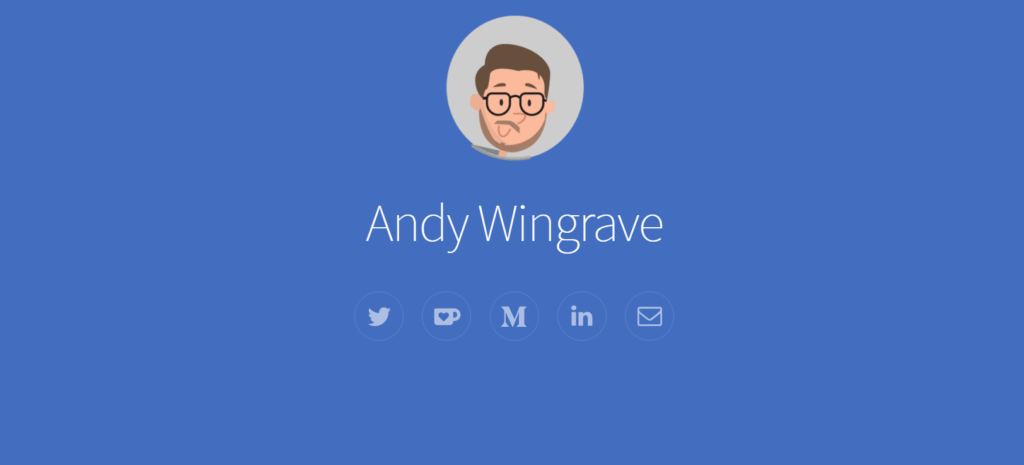 andy-wingrave-integromat-partner