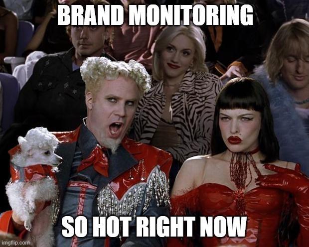 brand-monitoring-automation