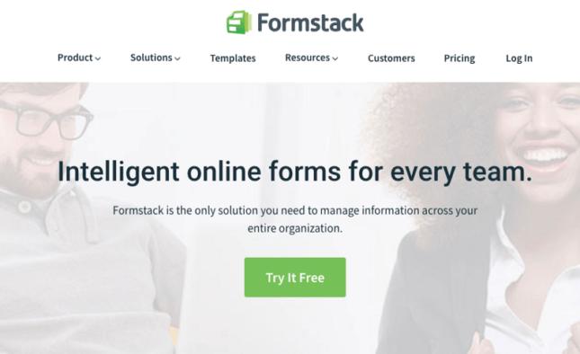 formstack-integrations-alt