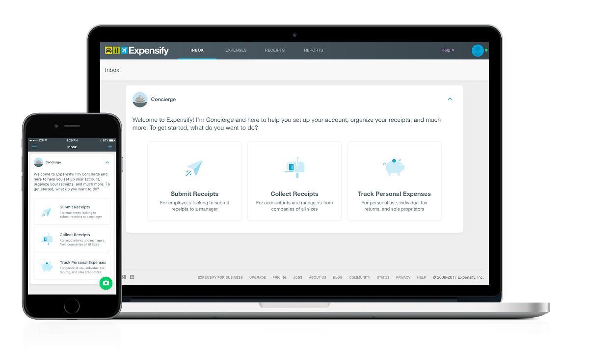exapnsify-screenshot-example