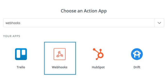 webhook-zapier-integromat-integration-11