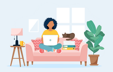 automated-onboarding-illustration