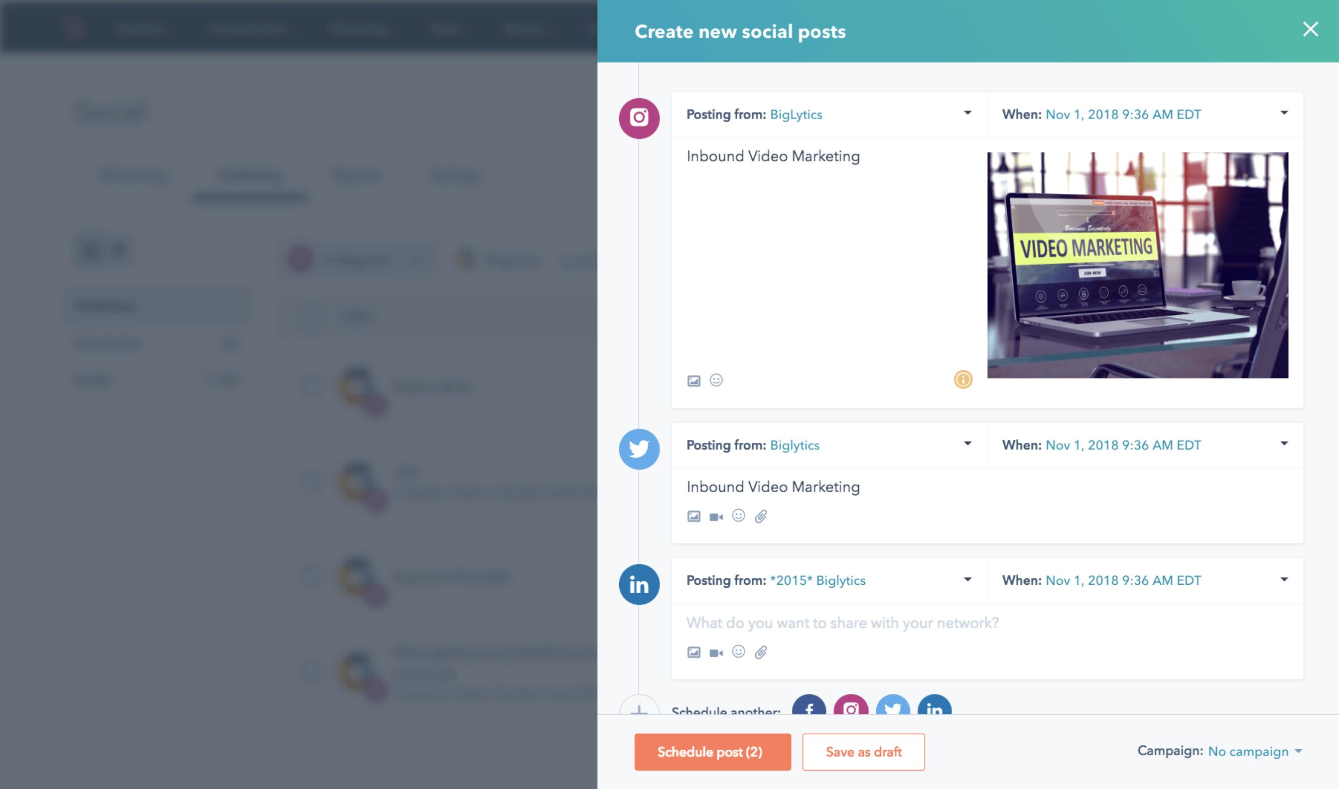 hubspot-marketing-hub-create-social-media-posts