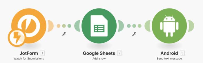 jotform-google-sheets-android-scenario-11