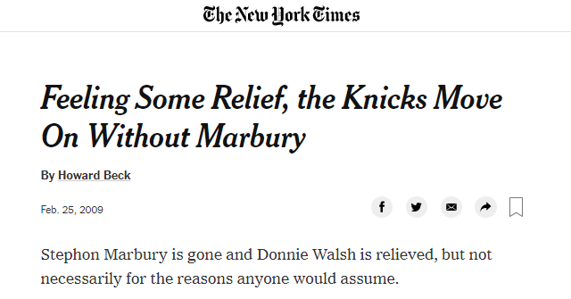 stephon-marbury-end-of-knicks-contract-nyt