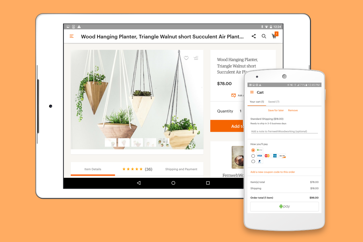 etsy-android-pay-example