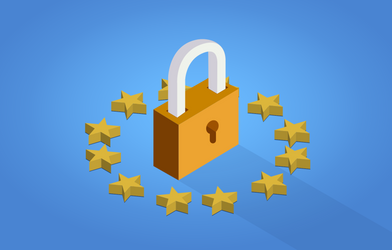 eu-security-illustration-alt