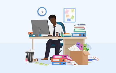 workflow-automation-article-illustration-alt