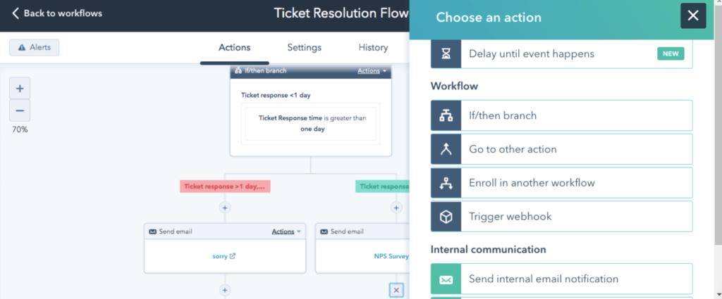 hubspot-service-hub-screenshot