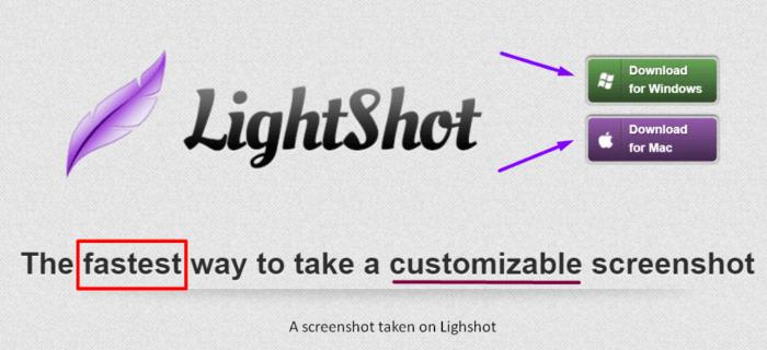 lightshot-integromat-integration-11