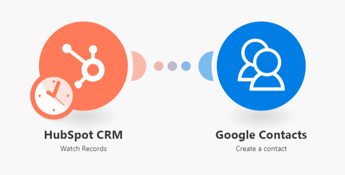 connect-hubspot-and-google-contacts