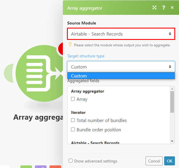 array-aggregator-2-custom-option-in-the target-structure-type