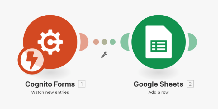 cognito-forms-google-sheets-integration-alt