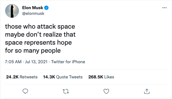 original-elon-musk-tweet