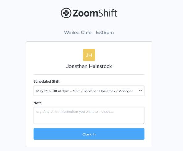 zoomshift-time-tracking-app-screenshot