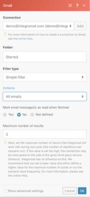 integromat-gmail-module-settings-panel-22
