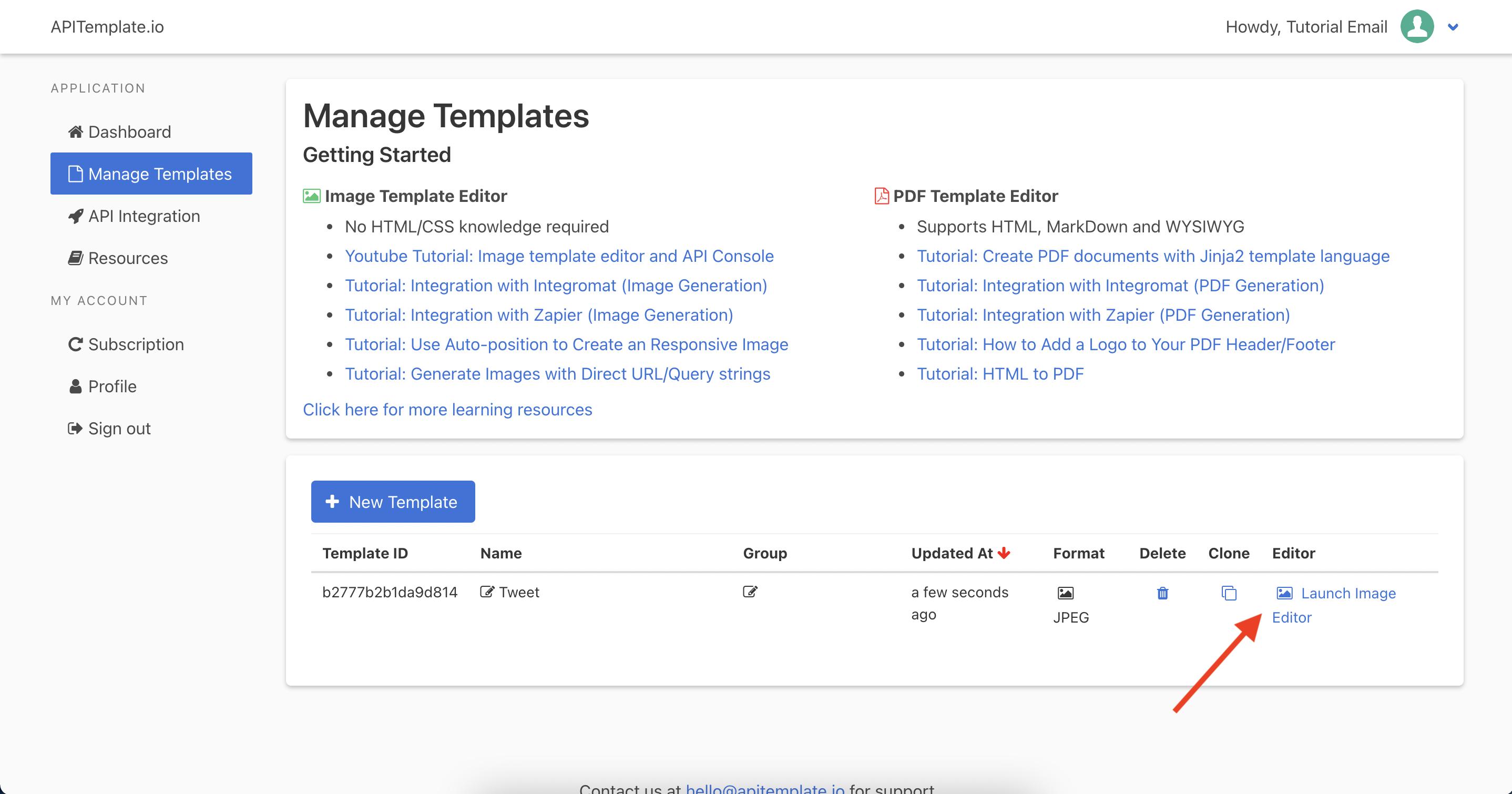 apitemplate-launch-image-editor