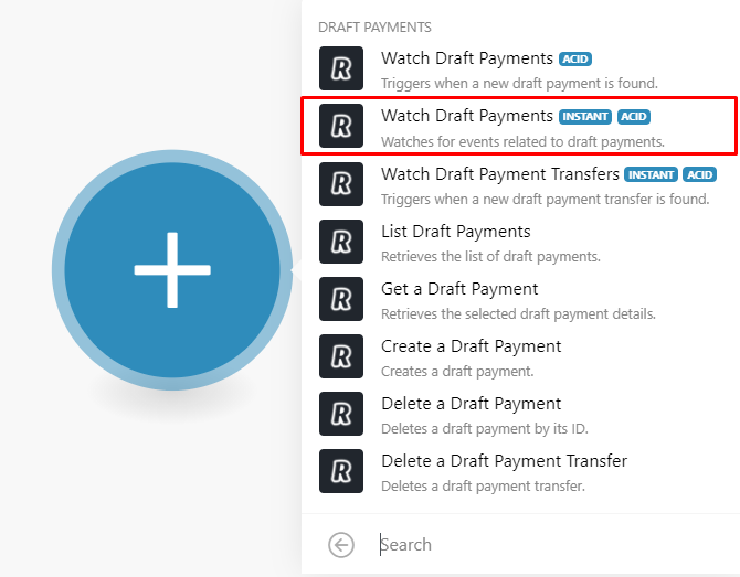revolut-watch-draft-payments-instant-trigger