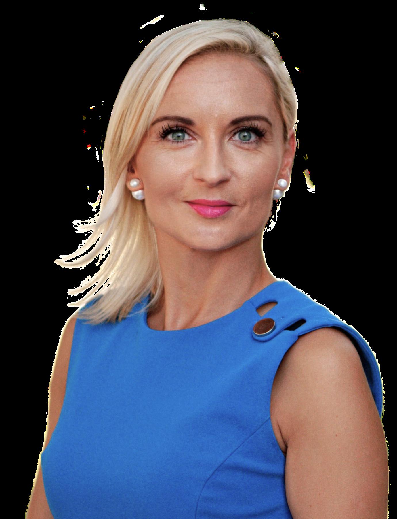Iveta Šofková