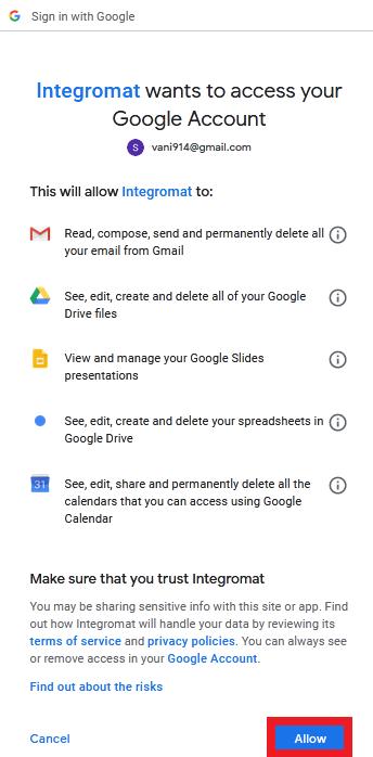 google-access.png