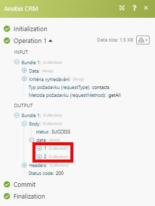 2020-03-10_09_38_27-Integration_Anabix_CRM___Integromat.png