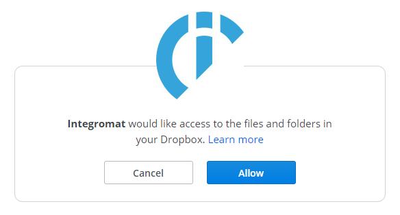 2019-11-05_17_04_12-API_Request_Authorization_-_Dropbox.png