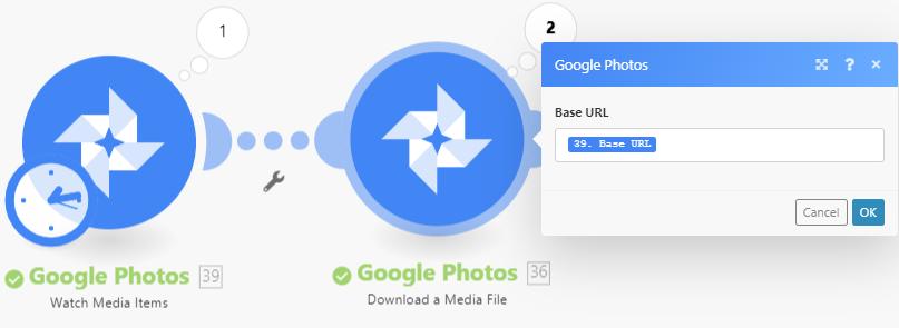 2020-03-02_13_13_19-Integration_Google_Photos___Integromat.png