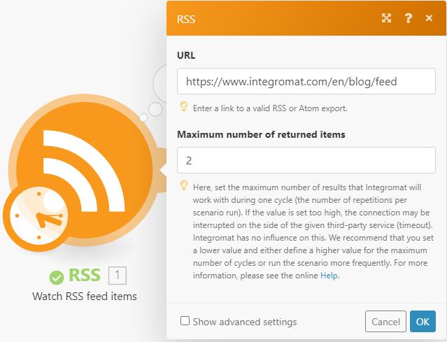 2020-11-25_17_18_15-Integration_RSS___Integromat.png