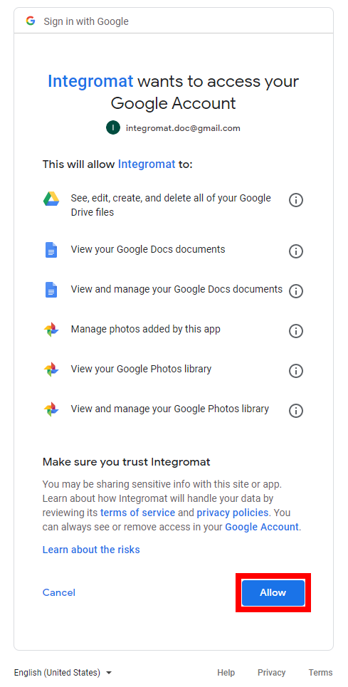2020-02-28_14_50_49-Sign_in_-_Google_Accounts.png