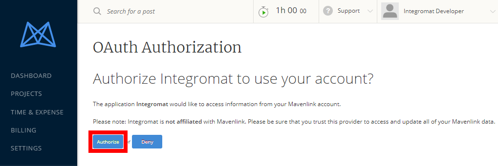 2020-02-21_15_42_47-OAuth_Authorization.png
