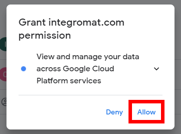 2020-11-04_18_01_33-Sign_in_-_Google_Accounts.png