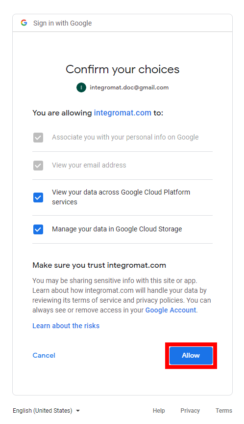 2020-11-10_15_13_30-Sign_in_-_Google_Accounts.png
