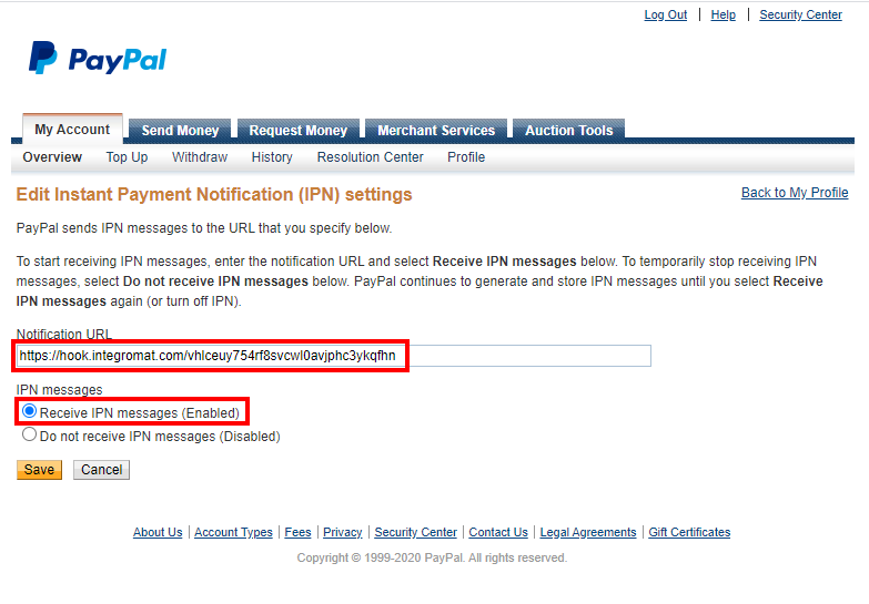 2020-11-26_16_13_30-Edit_Instant_Payment_Notification__IPN__settings_-_PayPal.png