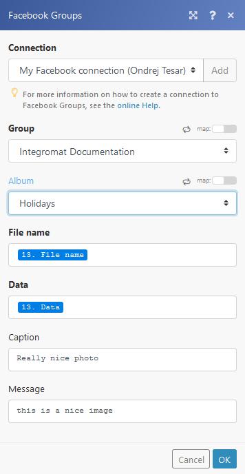 2019-03-08_15_34_05-Integration_Dropbox__Facebook_Groups___Integromat.png