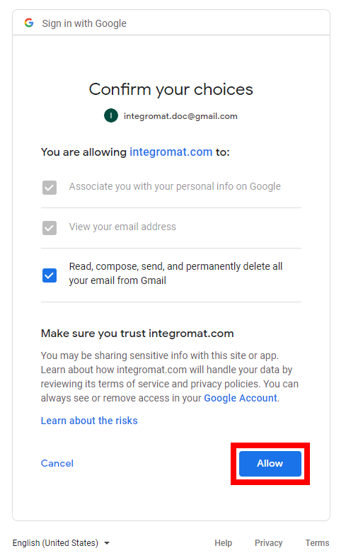 2020-05-26_15_29_48-Sign_in_-_Google_Accounts.png
