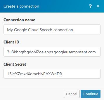 2019-02-14_16_03_10-Integration_Google_Cloud_Speech___Integromat.png