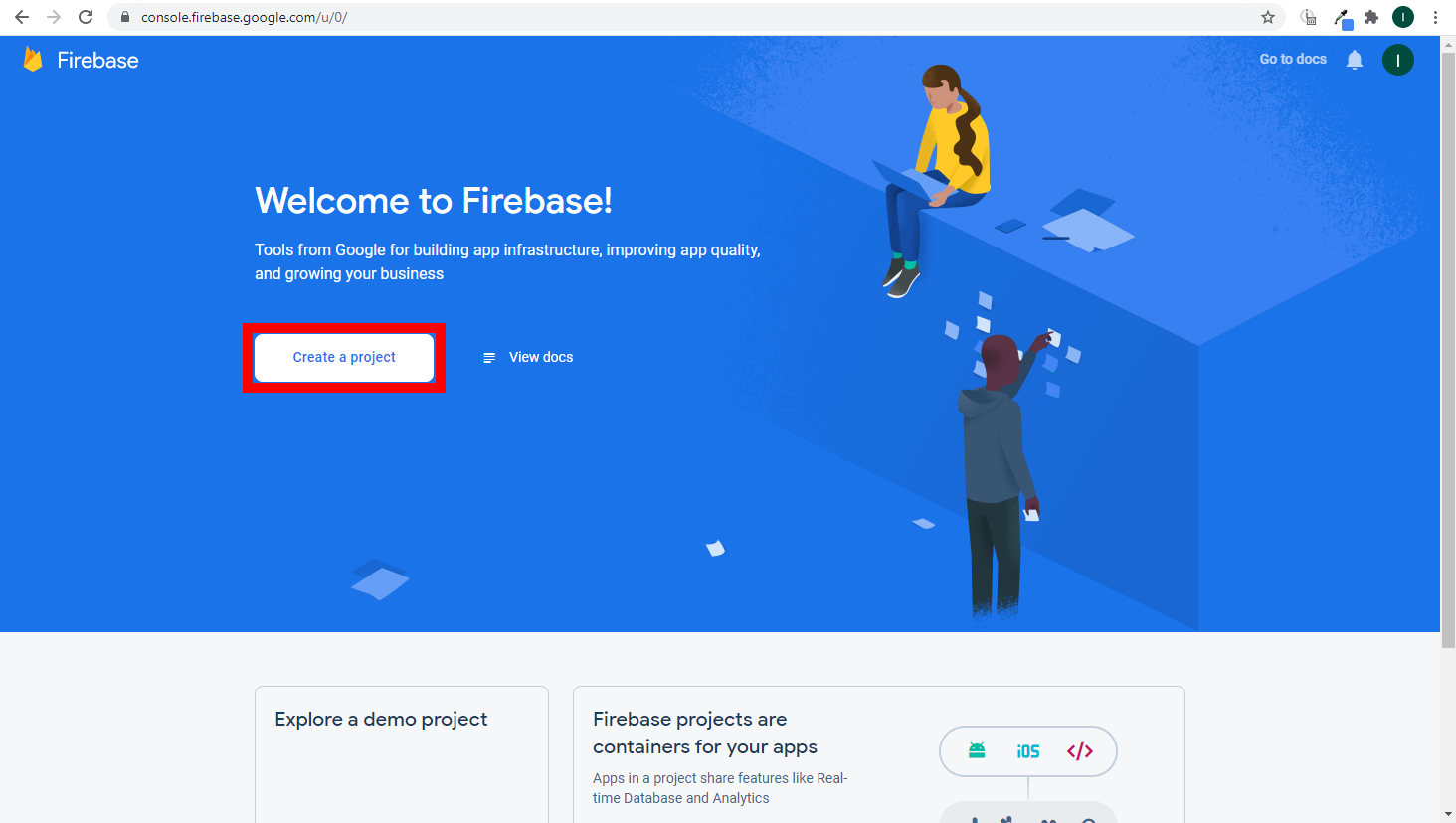 2020-10-26_12_11_17-Firebase_console.png