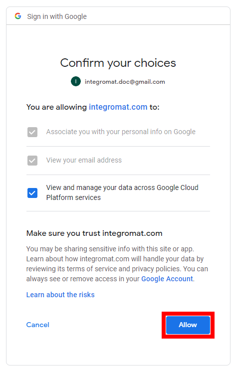 2020-11-04_18_03_57-Sign_in_-_Google_Accounts.png