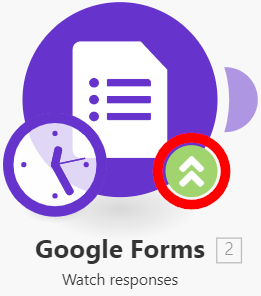 2020-08-27_12_25_13-Integration_Google_Forms__copy____Integromat.png