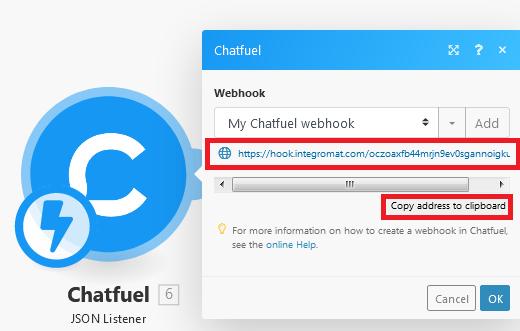 chatfuel1.png