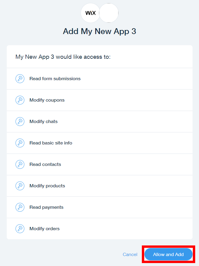 2020-09-04_15_28_03-Add_My_New_App_3.png