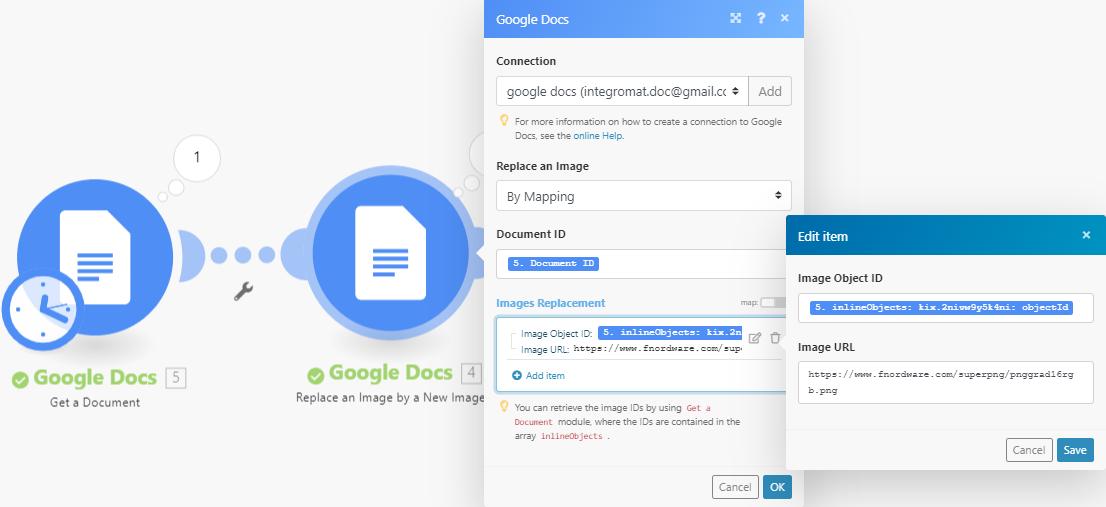 2020-02-20_12_19_13-Integration_Google_Docs___Integromat.png