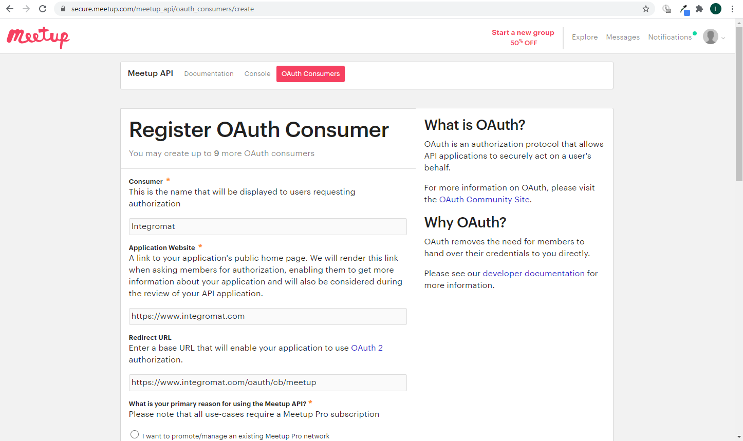 2020-11-03_12_37_50-Register_OAuth_Consumer___Meetup.png