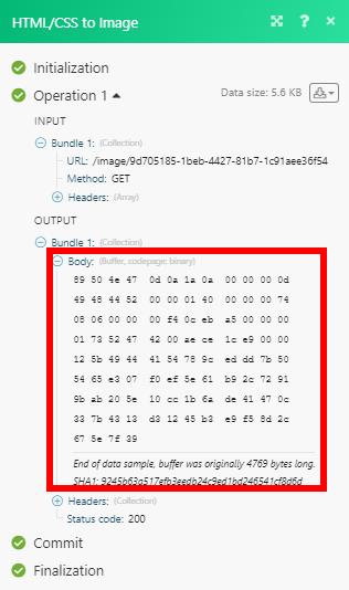 2020-04-16_16_09_42-Integration_Typeform___Integromat.png