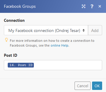2019-03-08_16_09_08-Integration_Facebook_Groups___Integromat.png